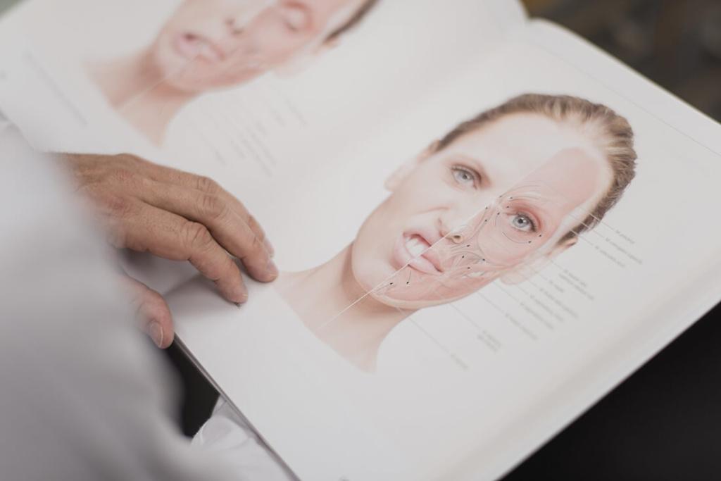 Mund-, Kiefer-, Gesichtschirurgie - Coburg - Feller / Otte - Leistungen - Kiefergelenkerkrankungen